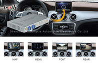 China Navigationsanlage Multimedia-MERCEDES-BENZ Comand, Auto GPS-Navigationsanlage usine